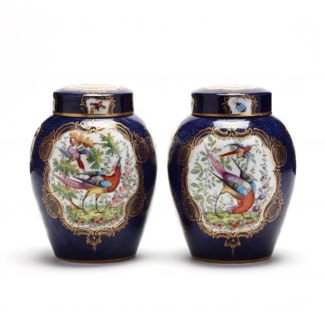 a-fine-pair-of-worcester-porcelain-covered-ginger-jars