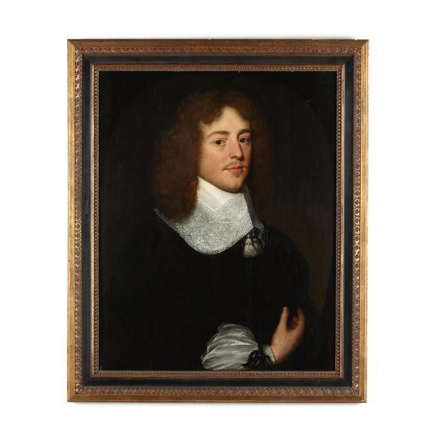 anglo-dutch-school-17th-century-portrait-of-a-man