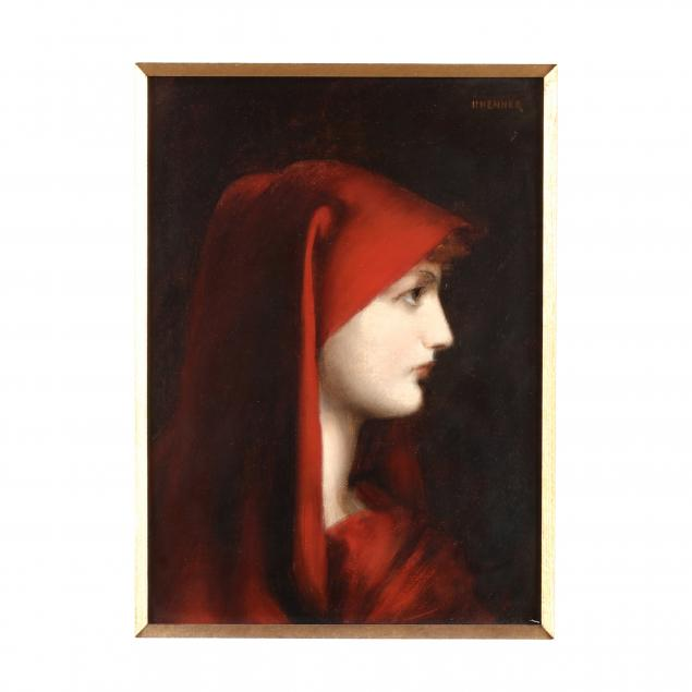 jean-jacques-henner-french-1829-1905-saint-fabiola-of-rome