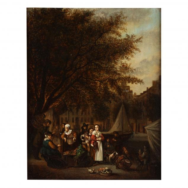 after-gabriel-metsu-dutch-1629-1667-the-vegetable-market-in-amsterdam
