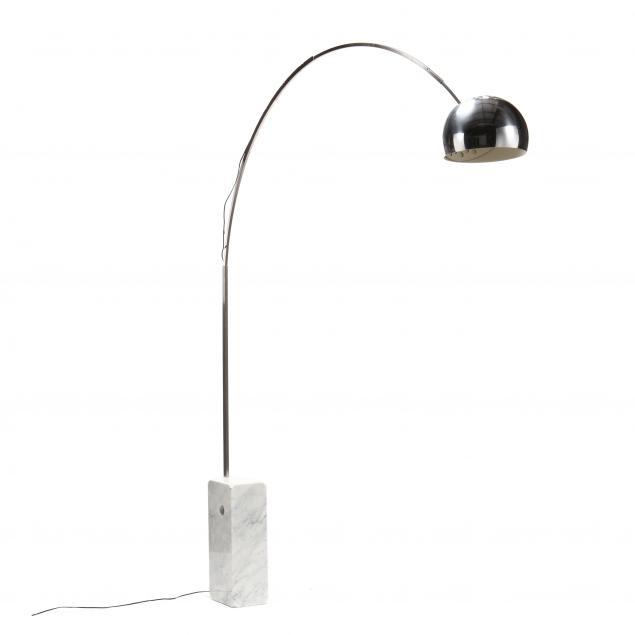 arco-floor-lamp