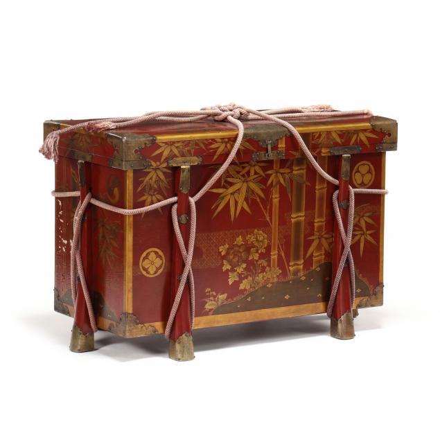 a-japanese-i-karabitsu-i-lacquered-storage-chest