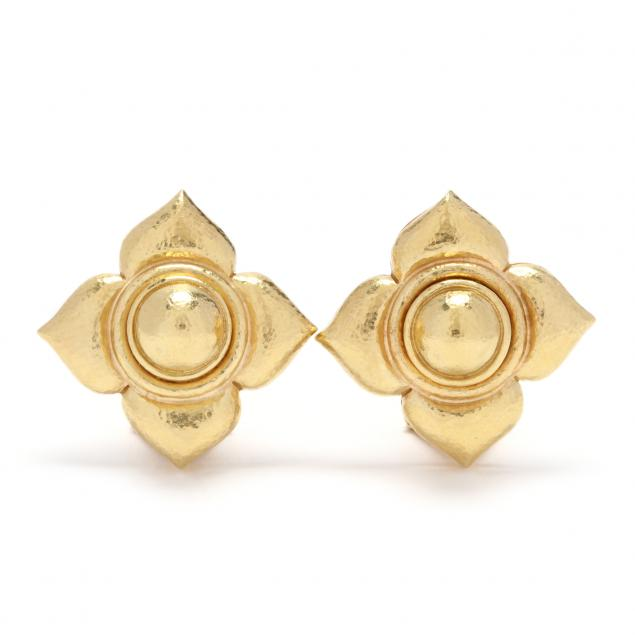 18kt-gold-earrings-elizabeth-locke