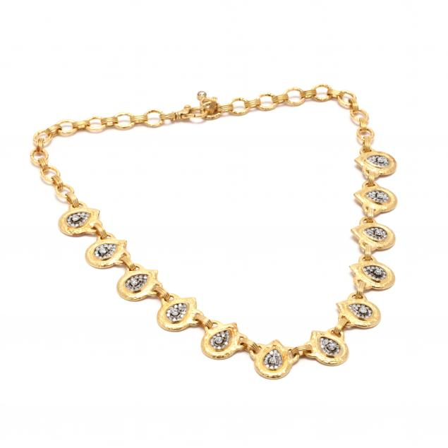 high-karat-gold-and-diamond-necklace-gurhan