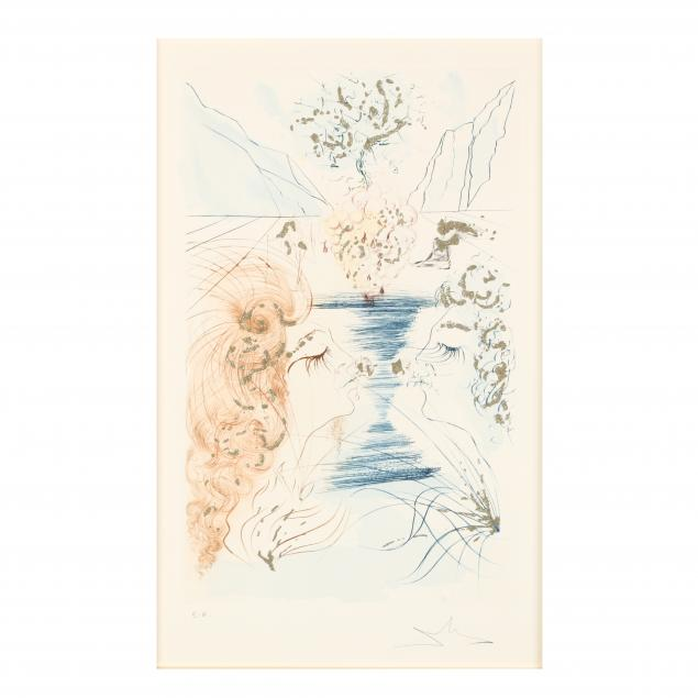 salvador-dali-spanish-1904-1989-i-let-him-kiss-mee-sic-with-the-kisses-of-his-mouth-i
