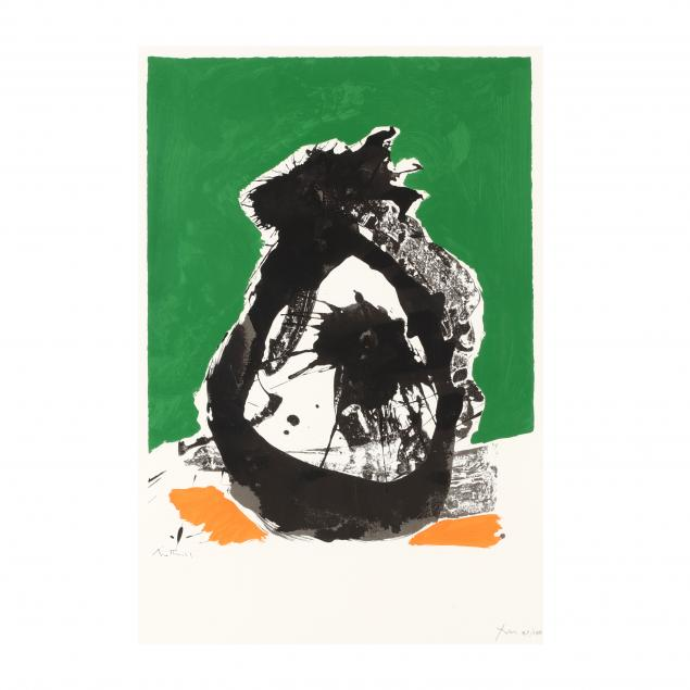 robert-motherwell-american-1915-1991-i-untitled-i-from-i-the-basque-suite-i