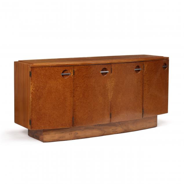 gilbert-rohde-ny-1894-1944-i-formal-dining-group-i-sideboard