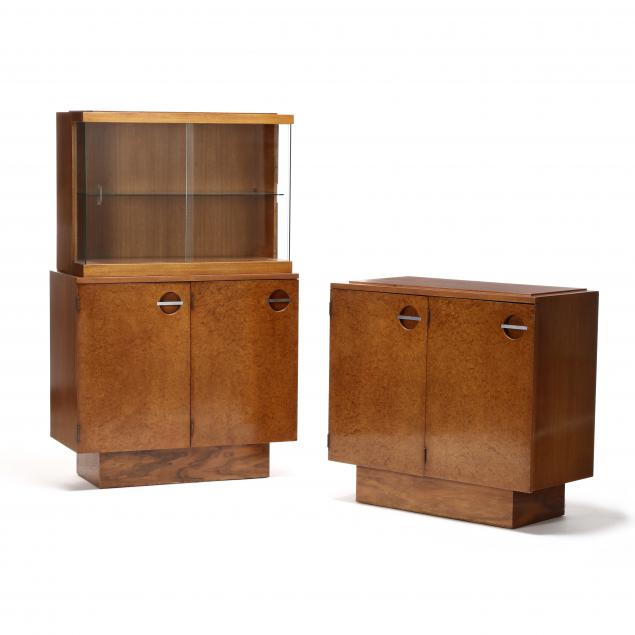 gilbert-rohde-ny-1894-1944-i-formal-dining-group-i-china-cabinet-and-server