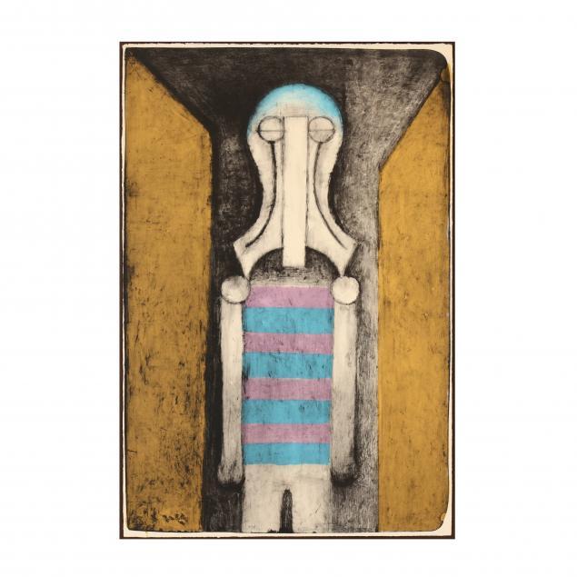 rufino-tamayo-mexican-1899-1991-i-hombre-man-i