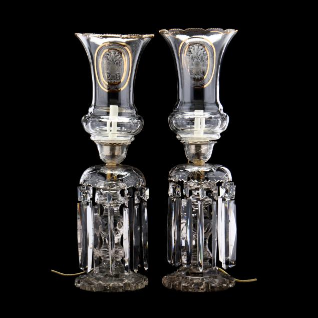a-fine-pair-of-bohemian-cut-glass-mantel-lusters