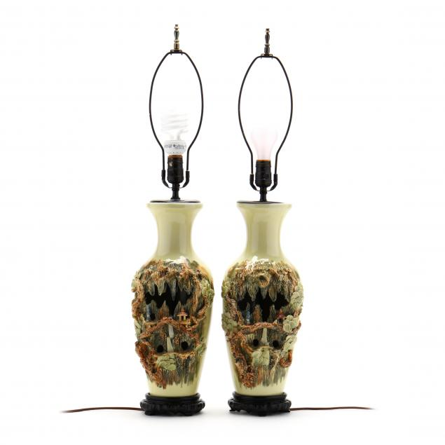 a-pair-of-asian-vase-table-lamps