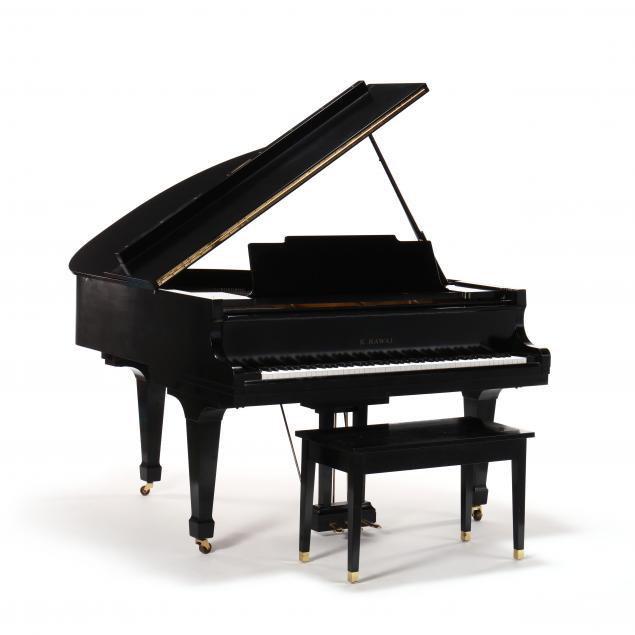 k-kawai-baby-grand-piano
