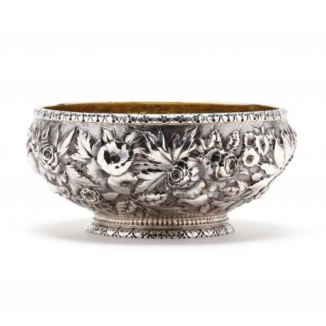 s-kirk-son-repousse-coin-silver-bowl