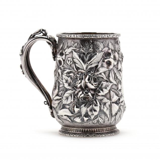 s-kirk-son-repousse-coin-silver-mug