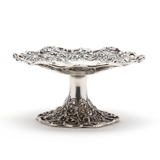 s-kirk-son-repousse-sterling-silver-tazza-compote