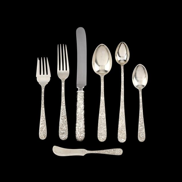 s-kirk-son-repousse-sterling-silver-flatware-service