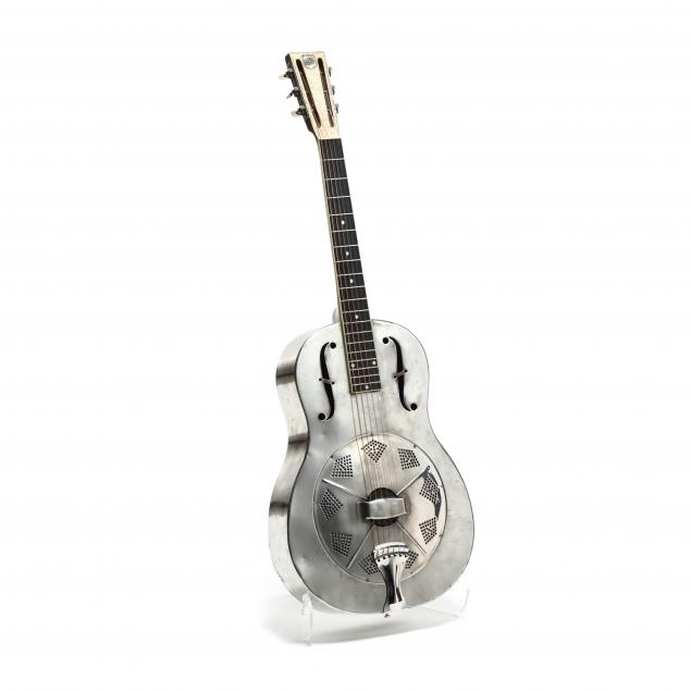 vintage-1932-national-style-n-single-cone-resonator-guitar