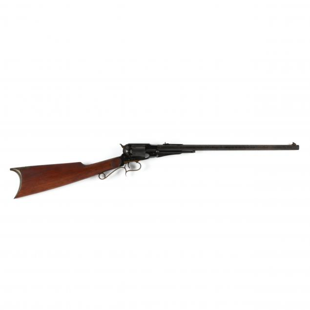 uberti-reproduction-model-1858-remington-revolving-carbine