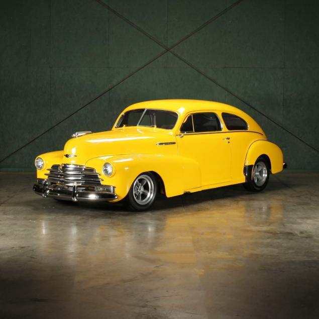 custom-1947-chevrolet-fleetline-coupe