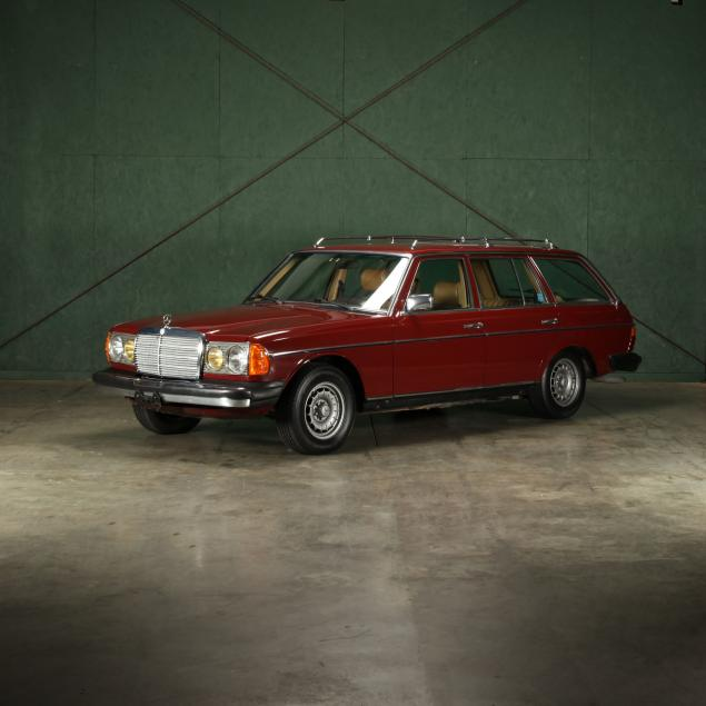 1984-mercedes-benz-300td-touring-wagon