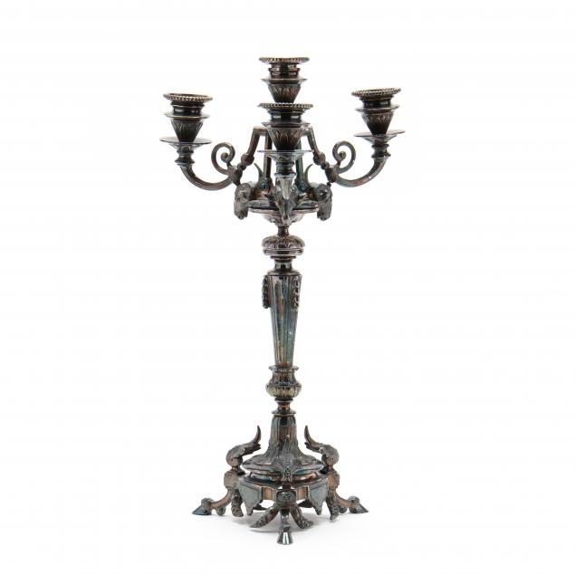 louis-xvi-style-silverplate-candelabrum