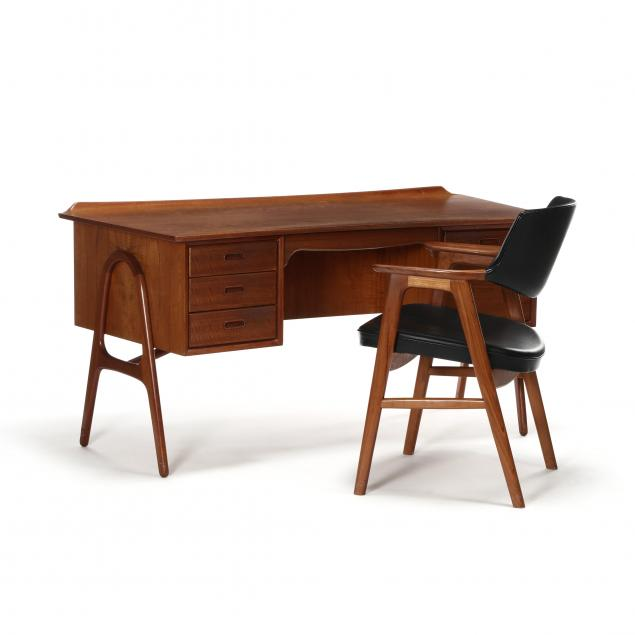 svend-aage-madsen-danish-modern-desk-and-chair