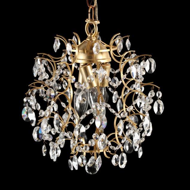drop-prism-boudoir-chandelier
