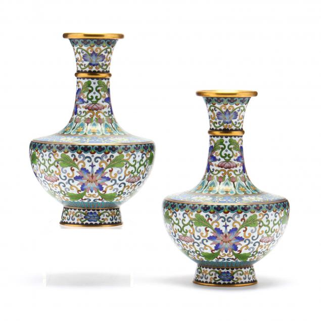 a-pair-of-chinese-cloisonne-vases