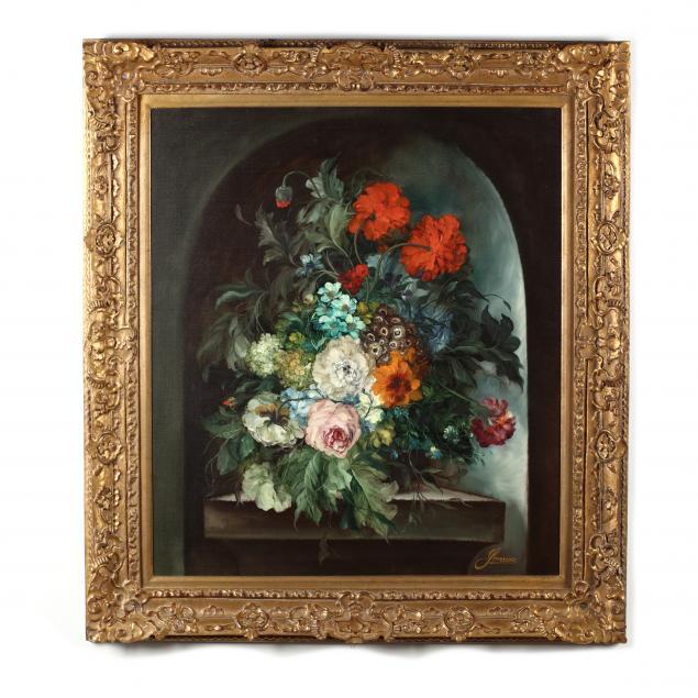 heinrich-garossa-swiss-b-1902-still-life-with-flowers