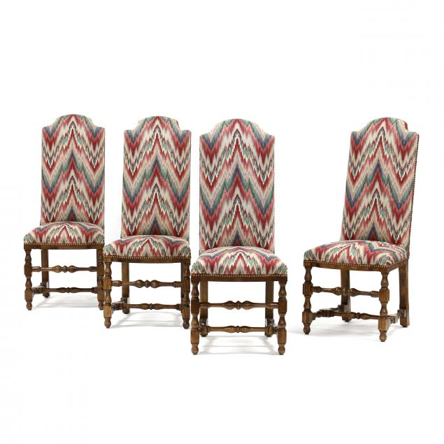 set-of-four-century-chair-co-spanish-style-side-chairs