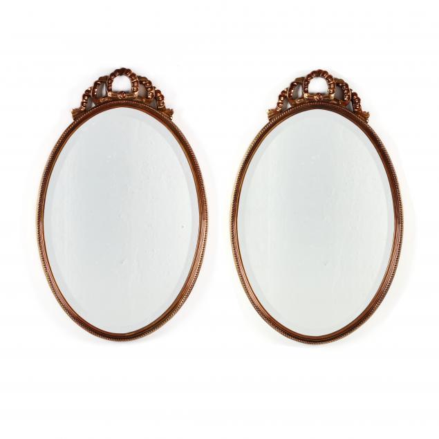 uttermost-pair-of-italianate-oval-mirrors