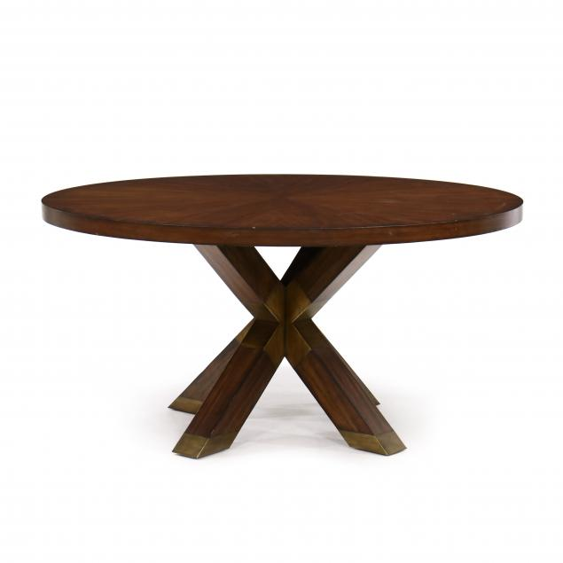 century-furniture-augustine-dining-table