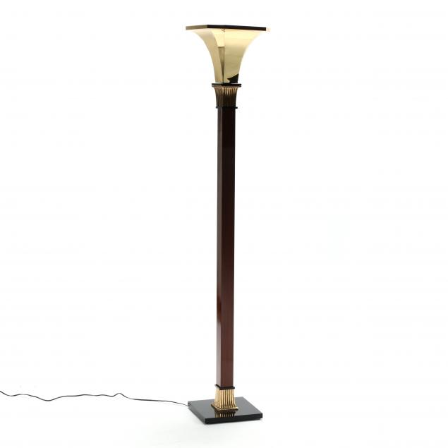 bauer-torchiere-floor-lamp