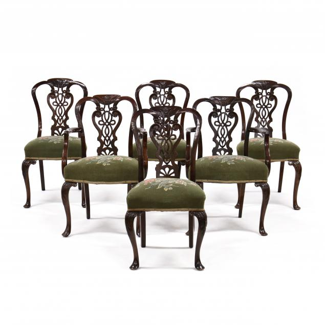 set-of-six-edwardian-carved-mahogany-dining-chairs