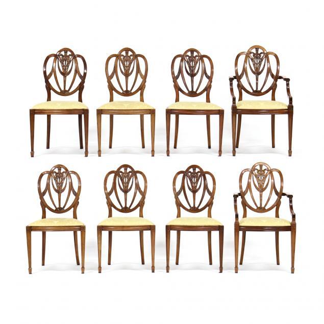 georgian-furnishing-co-set-of-eight-hepplewhite-style-dining-chairs