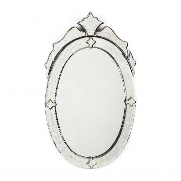 contemporary-venetian-wall-mirror