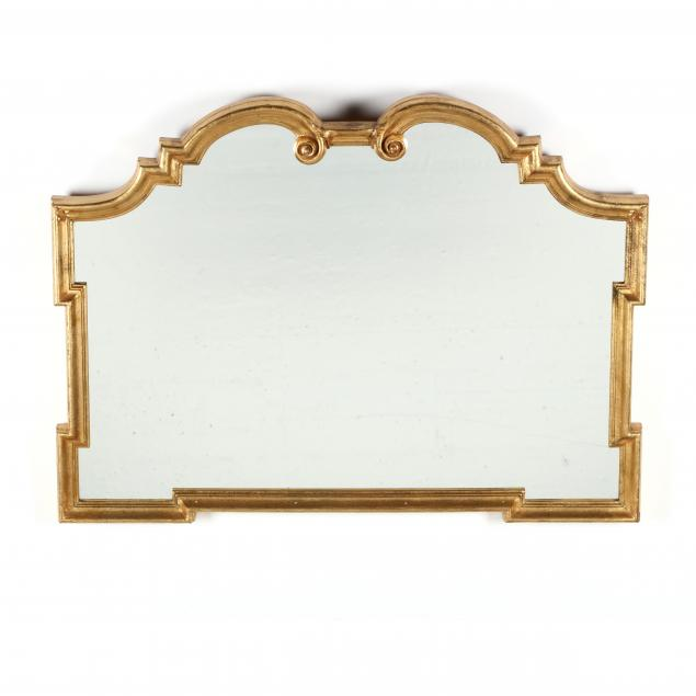 italianate-carved-and-gilt-mirror