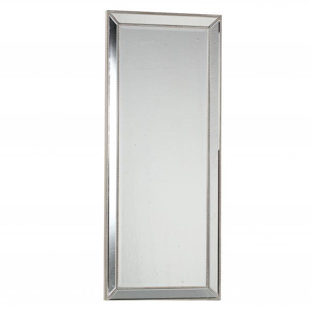 rectangular-decorative-beveled-mirror