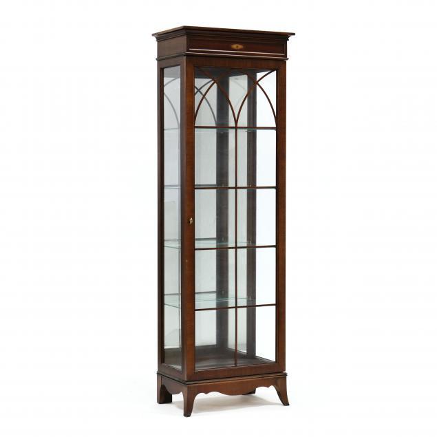 jasper-cabinet-co-mahogany-inlaid-curio-cabinet