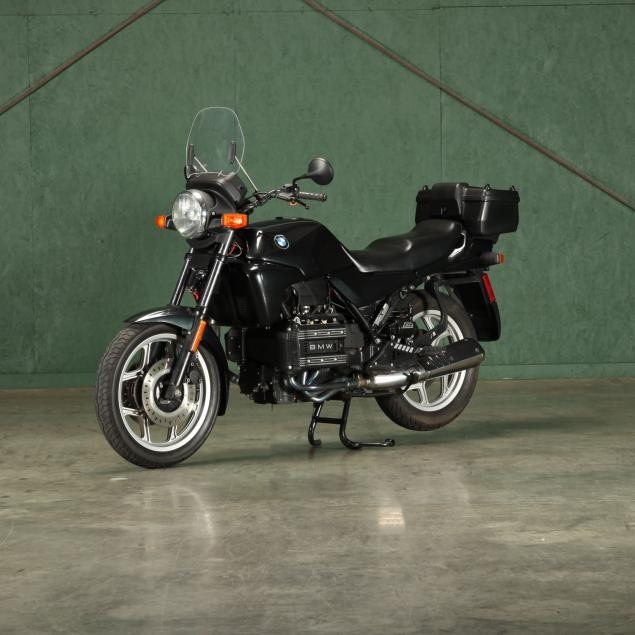 special-1992-bmw-k75-rt-touring-motorcycle