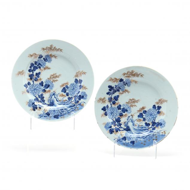 a-pair-of-asian-porcelain-chargers-with-chrysanthemum-and-bamboo