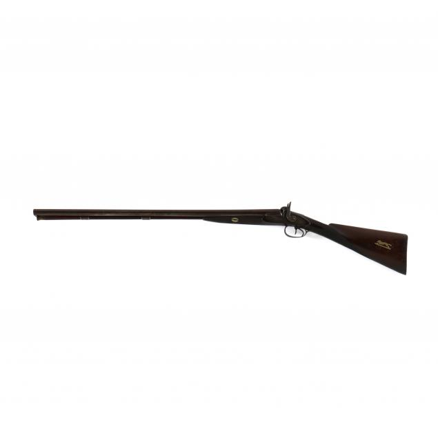 wilmot-percussion-sxs-shotgun-with-sporting-inlays