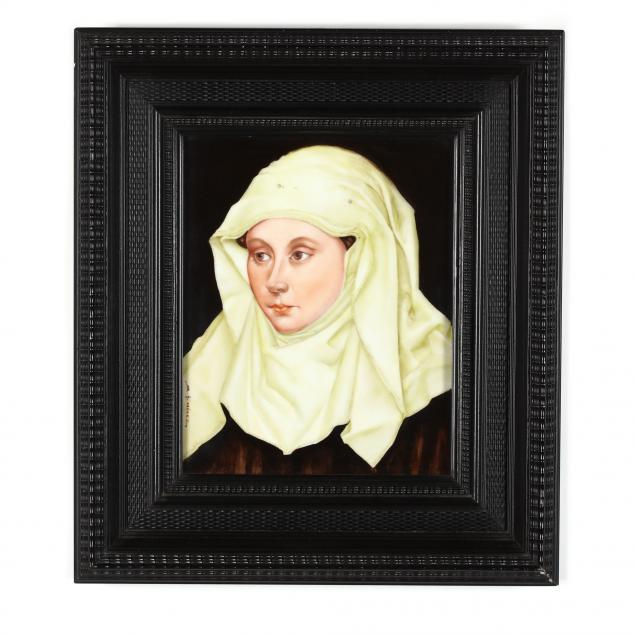 after-robert-campin-flemish-c-1375-1444-portrait-of-a-woman