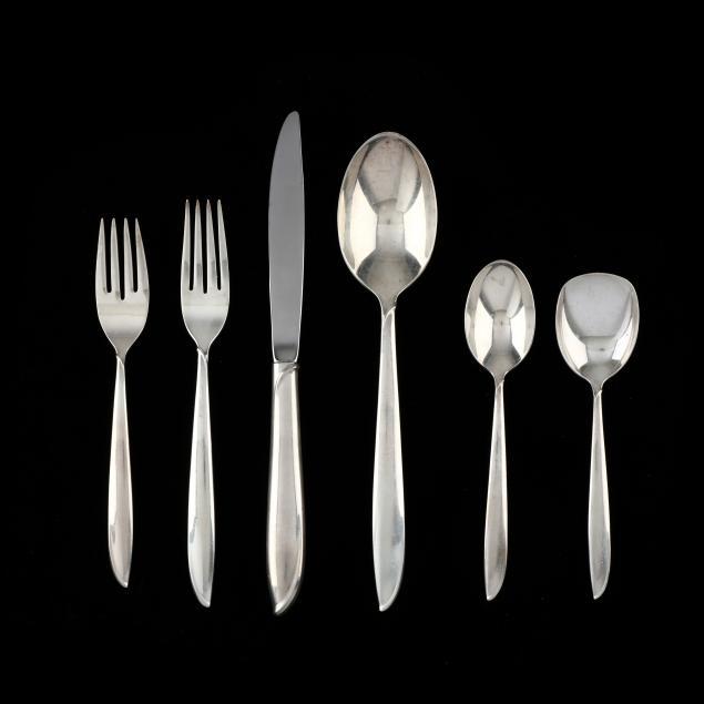 international-silver-rhythm-sterling-silver-flatware-service