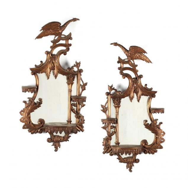 pair-of-italian-rococo-revival-mirrored-wall-brackets
