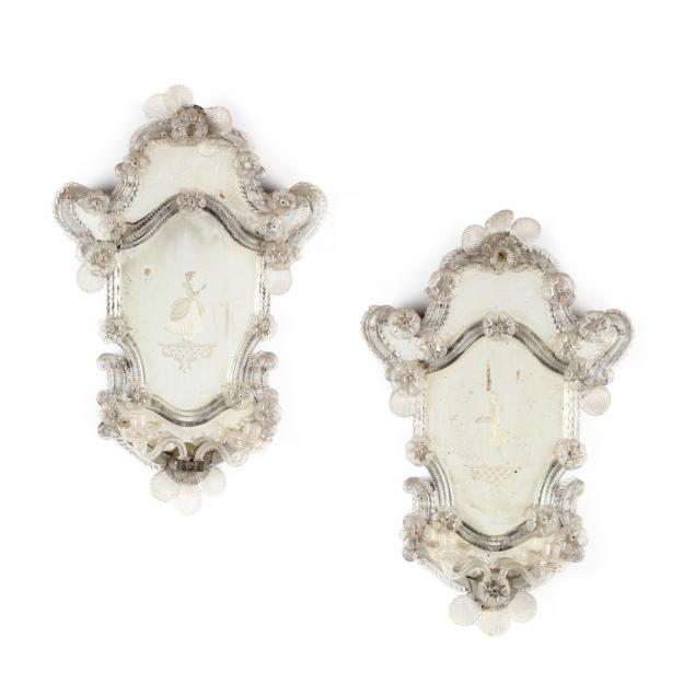pair-of-venetian-mirrors-with-sconces