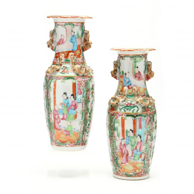 a-pair-of-famille-medallion-vases