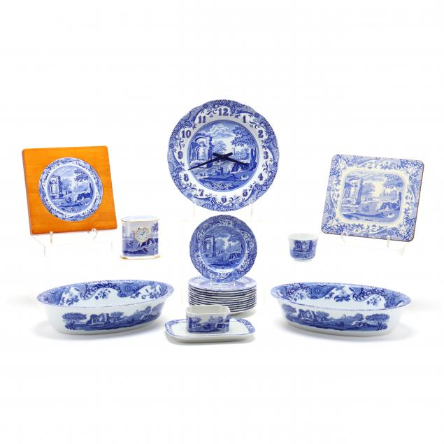 spode-transfer-decorated-tableware-and-accessories