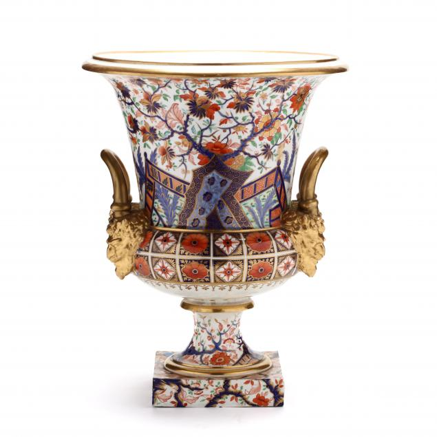 monumental-royal-crown-derby-campana-style-urn-imari-design