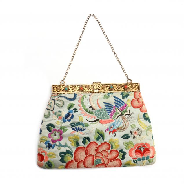 a-chinese-silk-embroidered-purse